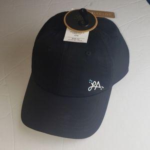 Vans Lizzie Hat